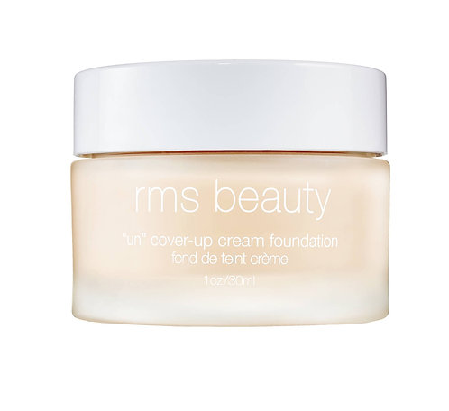 RMS Beauty Un Cover Up Cream Foundation #11