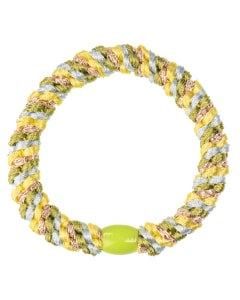 Kknekki Mix Pearl Lemon Glitter