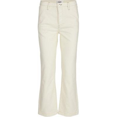 IVY Copenhagen Frida Jeans Ecru
