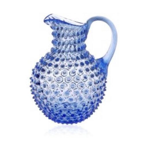 Anna von Lipa kande 2L Light Blue