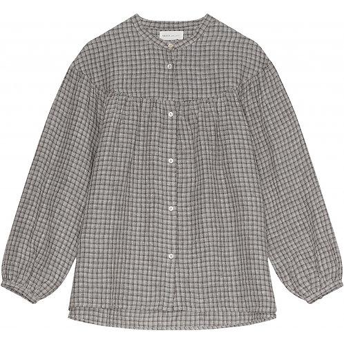 Skall Studio Margot Shirt