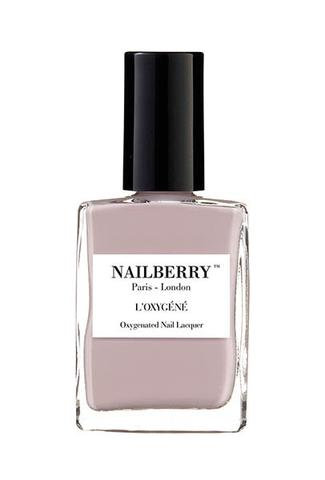 Nailberry Mystere