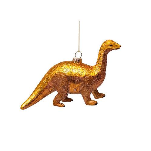 Vondels Dino