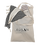Thumbnail: Algan Snørepose