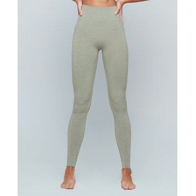 Moonchild Leggings Seamless Gravity