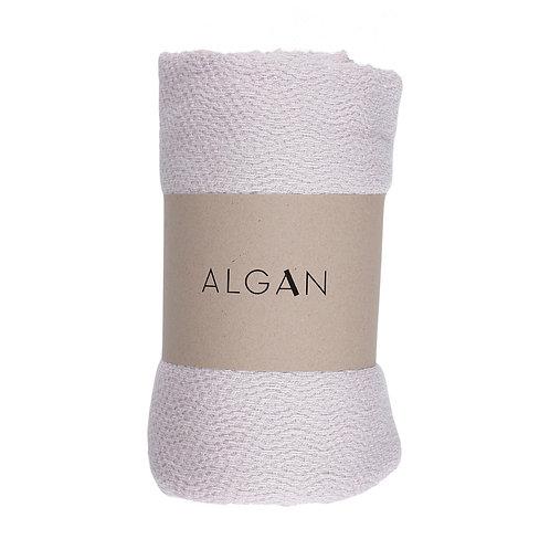 Algan Nane Hamam Badehåndklæde