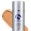 Thumbnail: Is Clincial Extreme Protect Spf40 Dark
