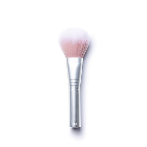 RMS Beauty Powder Blush Brush