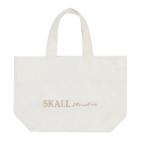 Skall Studio Wally Mini Bag Off-White
