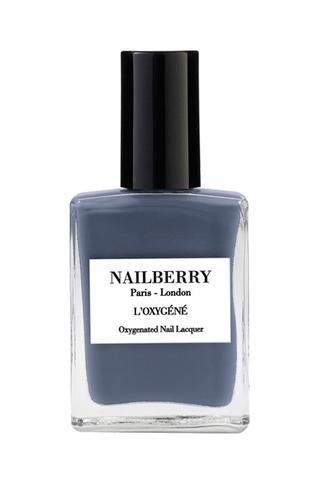 Nailberry Spiritual