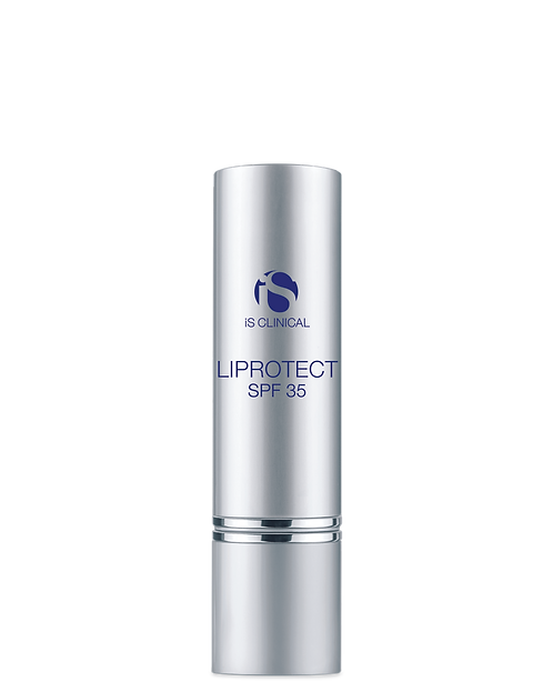 Is Clincial Lip Protect Spf35