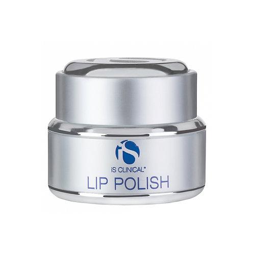 IS Clinical Lip polish