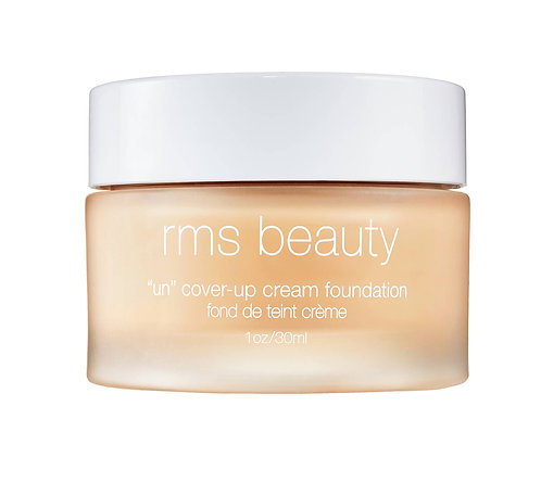 RMS Beauty Un Cover Up Cream Foundation #33