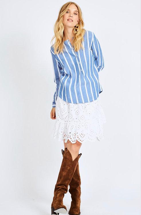 Moliin Alexandra Shirt