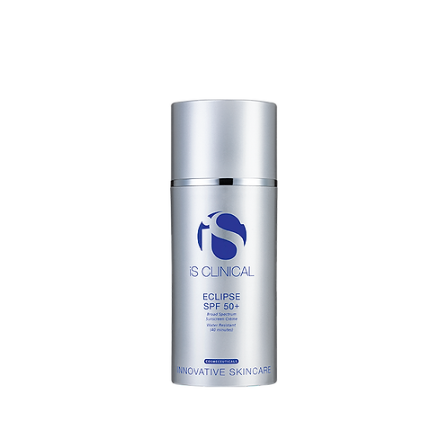 iS Clinical Eclipse SPF50 Perfect Tint Beige