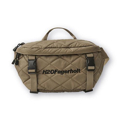 H2o Fagerholt Close Market Bag