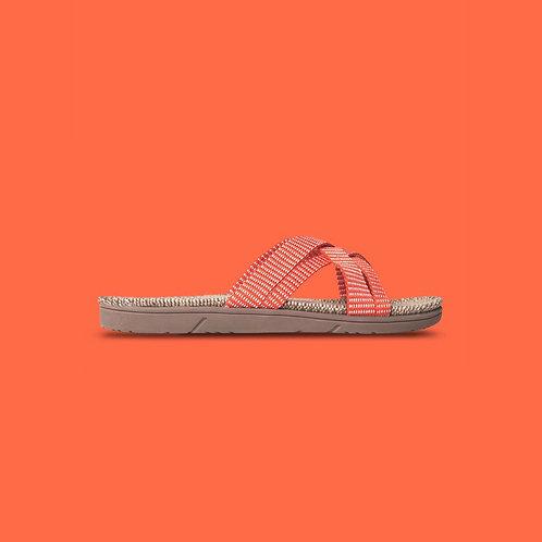 Shangies Sunset Orange