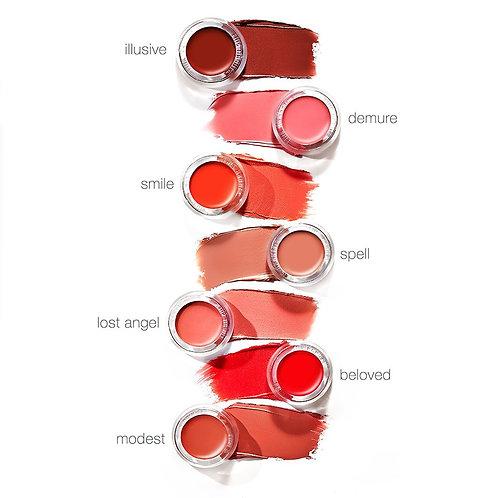 RMS Beauty Lip2Cheek - Flere farver