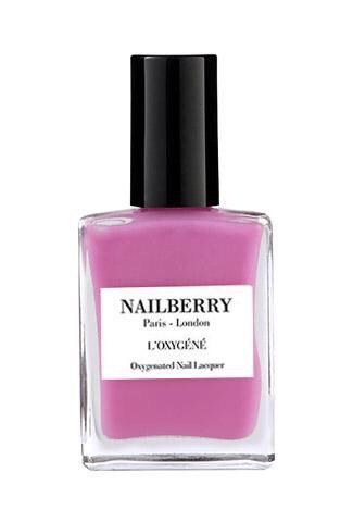 Nailberry Pomegranate Juice