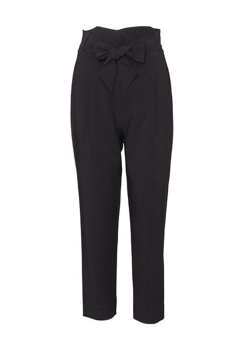 Custommade Pinja Pants Black