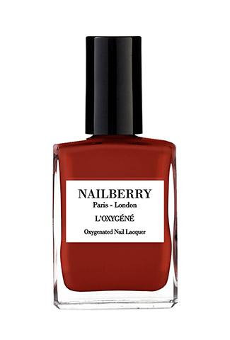 Nailberry Harmony