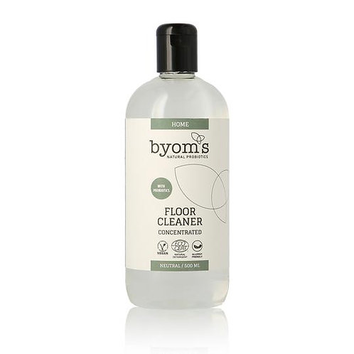 byoms Floor Cleaner