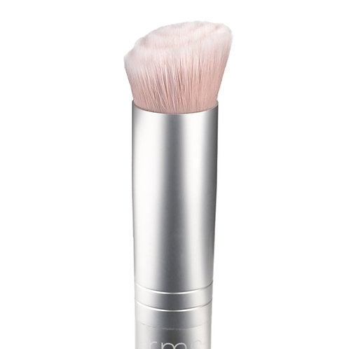 RMS Vegan Brush