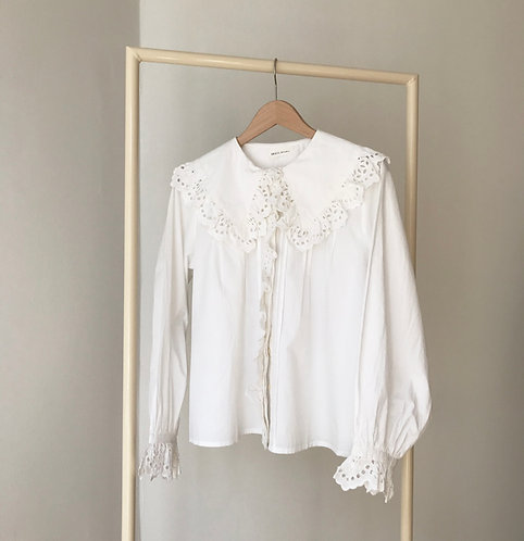 Skall Studio Lily Shirt