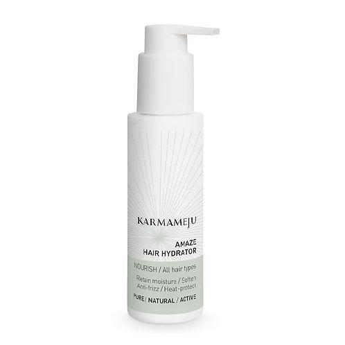 Karmameju Hair Hydrator Amaze