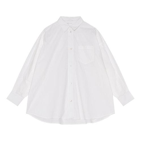 Skall Studio Vanilla Edgar Shirt
