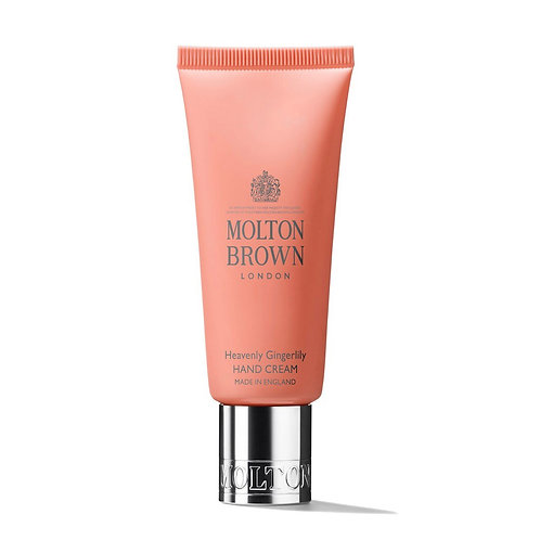Molton Brown Heavenly Gingerlilly Hand Cream