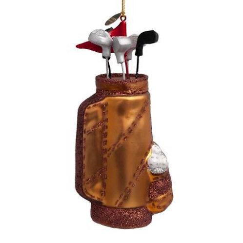 Vondels Golfbag