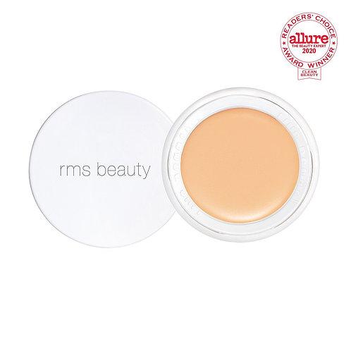 "RMS Beauty ""un"" Cover-up 11.5"