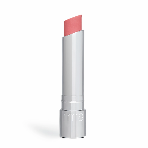Rms Beauty Tinted Daily Lip Balm Passion Lane