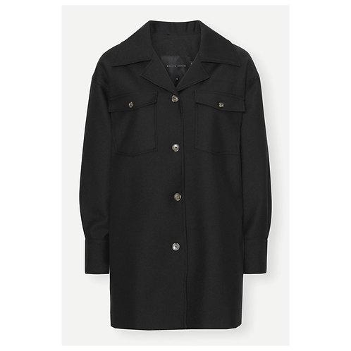 Birgitte Herskind Black Amber Jacket