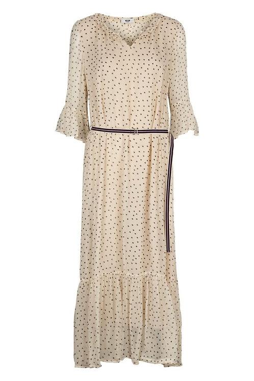 Moliin Quency Dress