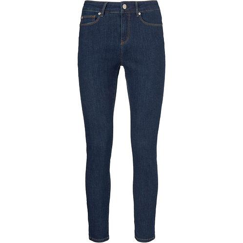 IVY Copenhagen Alexa Jeans excl. Blue