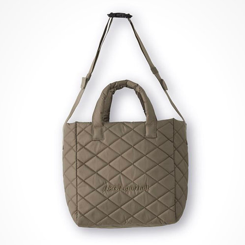 H2o Fagerholt Market Bag