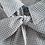 Thumbnail: Nué Notes Thomas Dress Blå Tern