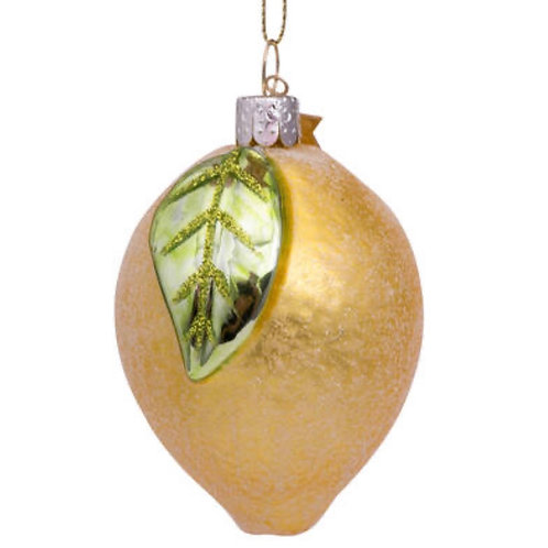 Vondels Citron