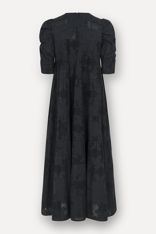 Birgitte Herskind Silla Dress Black