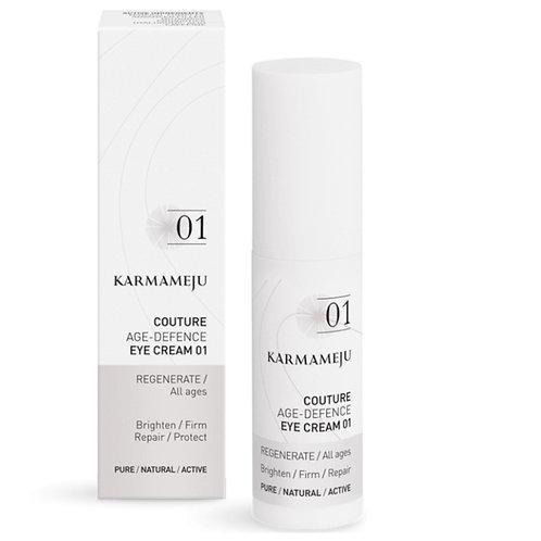 Karmameju Couture Eye Cream 01