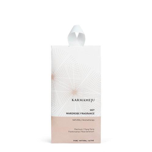 Karmameju HOT Duftpose