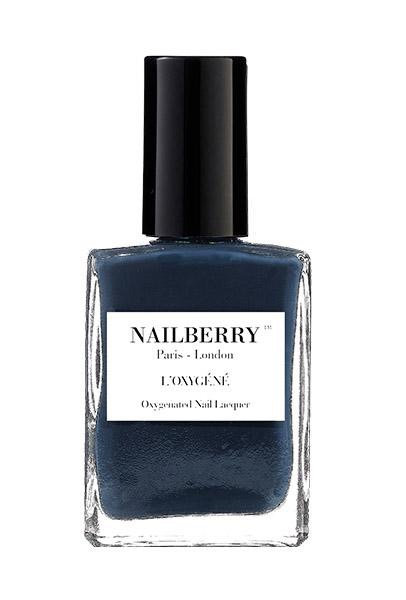 Nailberry Number 69