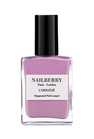 Nailberry Lilac Fairy