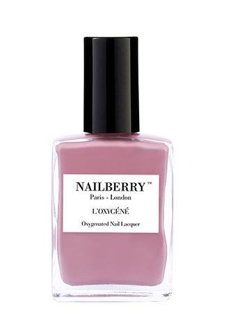 Nailberry Love me Tender