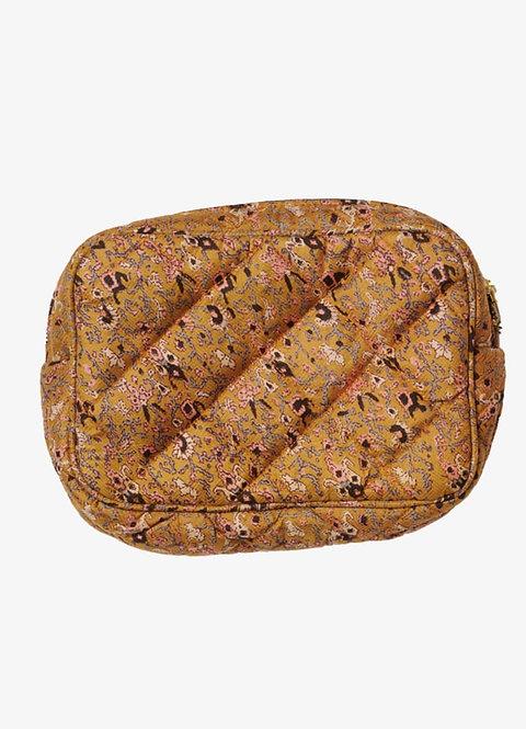 Sissel Edelbo Julie Cosmetic Bag