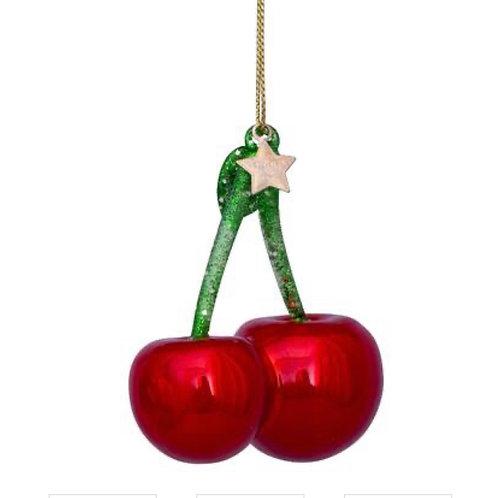 Vondels Cherries