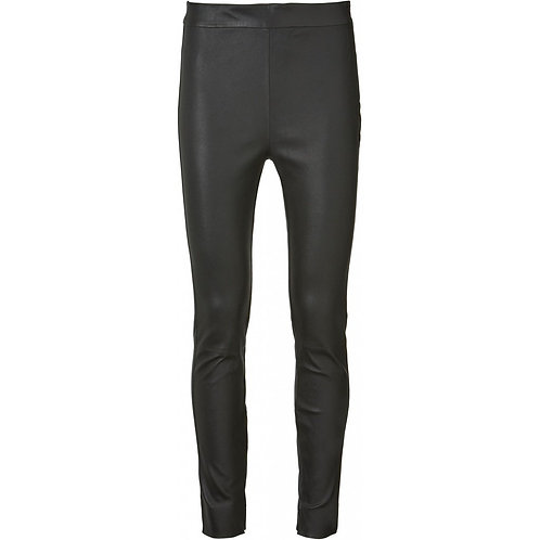 IVY Copenhagen Carmen Leather Pants