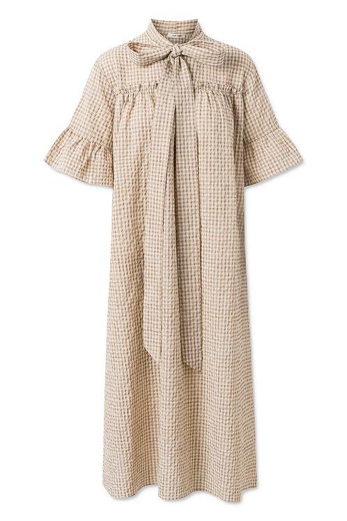 Nué Notes Pipin Dress Multi